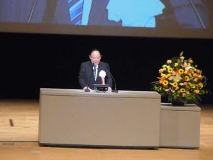 第55回埼玉県大会